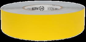 FLEX Aisle Marking Tape UAE