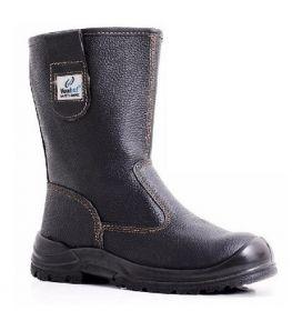 Vaultex YRA Protective Footwear UAE KSA