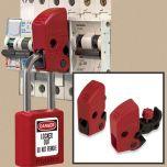 Master Lock S2394 UAE