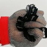 Steel Mesh Gloves UAE