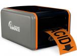 Duralabel BRONCO Printer UAE