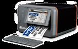DuraLabel Kodiak Industrial Label Printer UAE