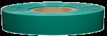 RIGID Aisle Marking Tape Green UAE