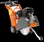 Husqvarna FS400LV Floor Saws UAE