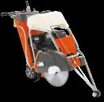Husqvarna FS410D Floor Saws UAE