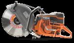 Husqvarna K 1270 Power Cutter UAE