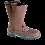 KILI - FLEX S3 | Footwear | UAE