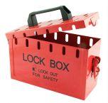 LOTO Box UAE