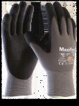 MaxiFlex Ultimate AD-APT Glove 42-874 UAE