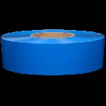 RIGID Aisle Marking Tape Blue UAE