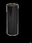 Premium Resin Ribbon Black UAE