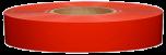 RIGID Aisle Marking Tape Red UAE
