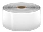 TORO Premium Vinyl 50 mm UAE