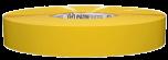 RIGID Aisle Marking Tape Yellow UAE