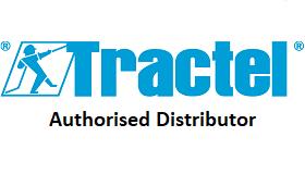 Tractel Authorized distributor KSA, Bahrain, UAE
